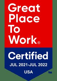 Dakota_2021_Certification_Badge