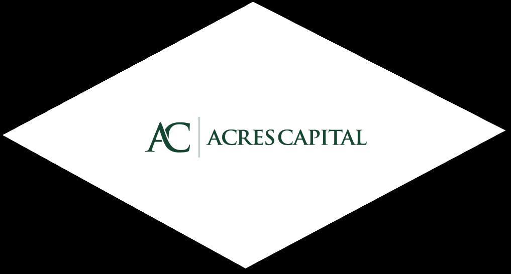 acres-capital