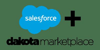 Salesforce_Dakota Marketplace_Logo_92120