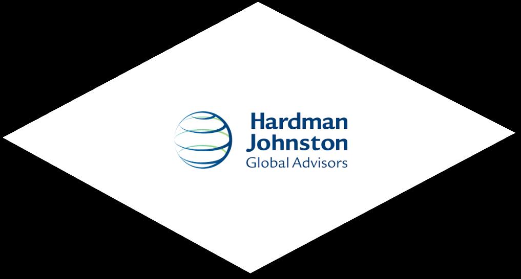 hardman-johnston