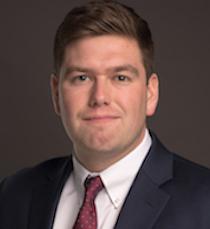 Andrew Vetterlein Headshot   Dakota Investments