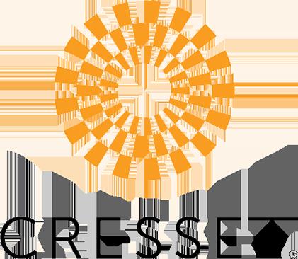 Cresset