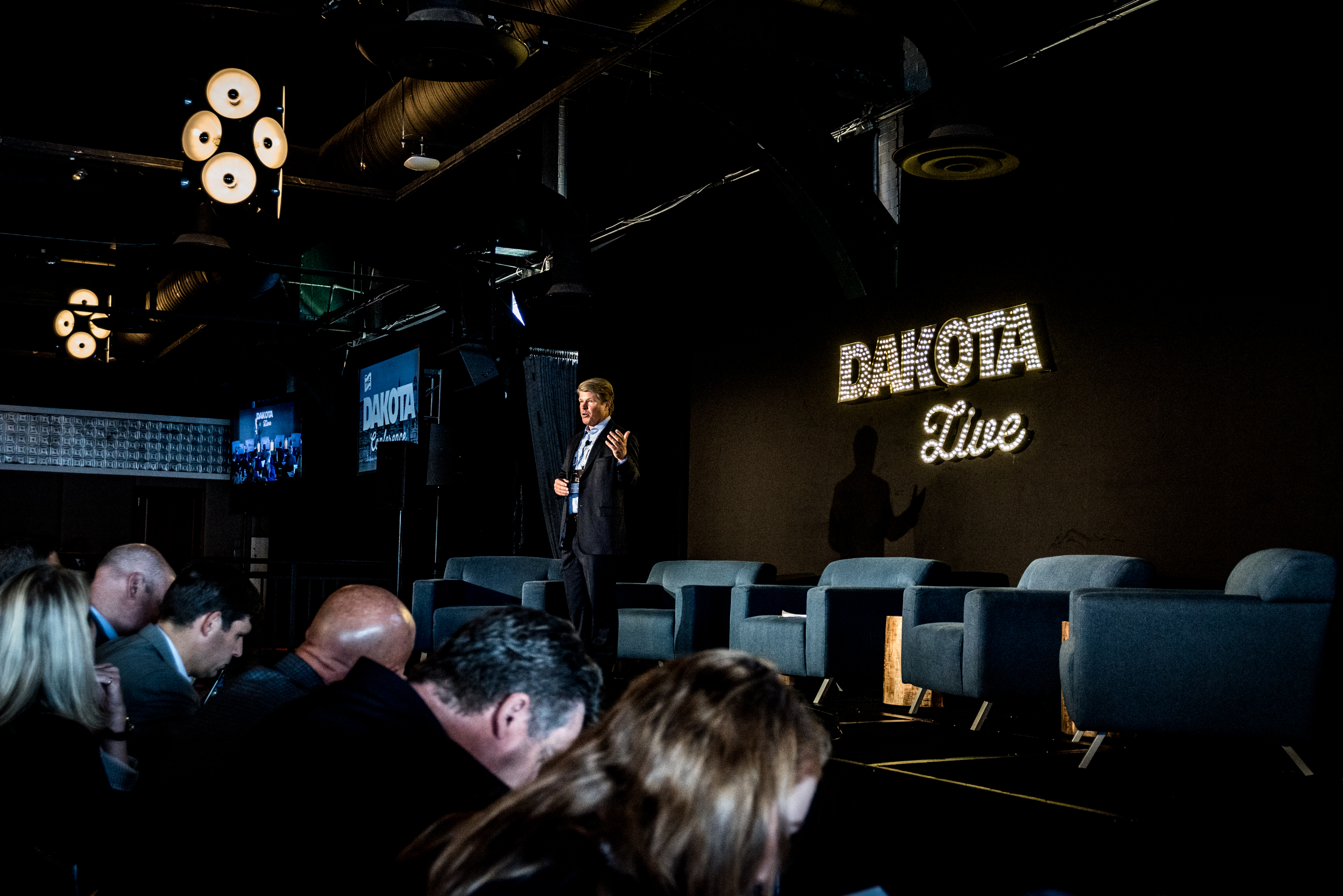 Dakota_NYC2019-122 (1)