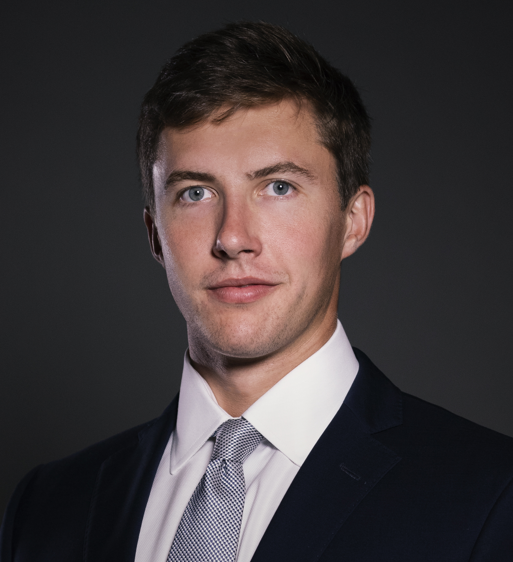 Jack Miller Headshot | Dakota Investments