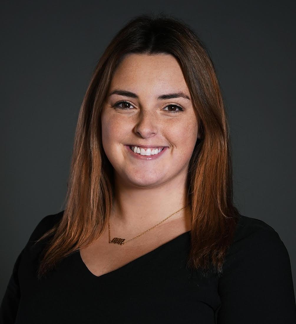 Molly Foglia Headshot   Dakota Investments