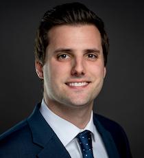 Nick Butz Headshot   Dakota Investments