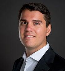 Steve Aitken Headshot   Dakota Investments