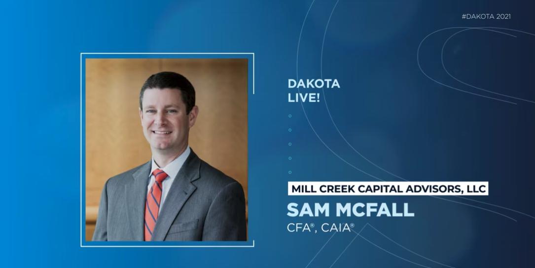 Sam McFall headshot