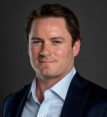 Andrew O'Shea Headshot | Dakota Investments