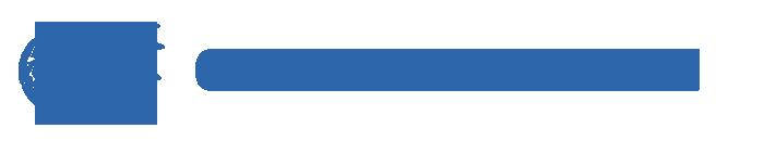 blue_logo-3