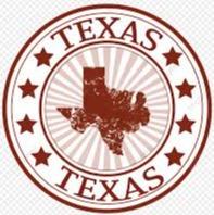 texas-metro-area