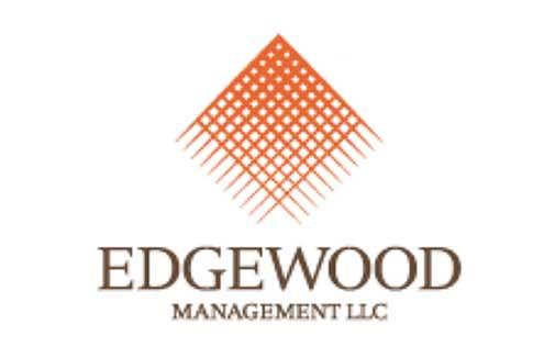 edgeWoodHome
