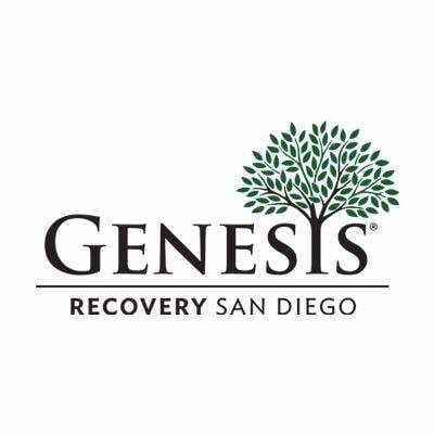 genesis-recovery___19155645554