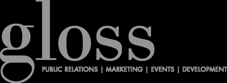 gloss_logo_final_ol_gray