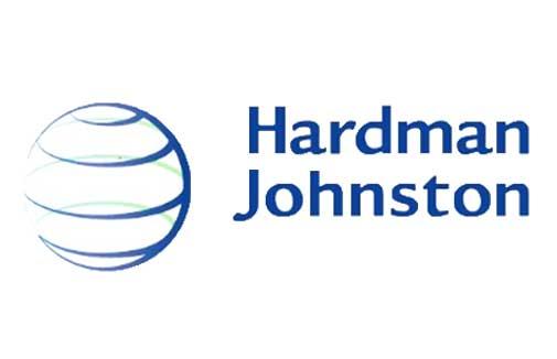 hardmanHome