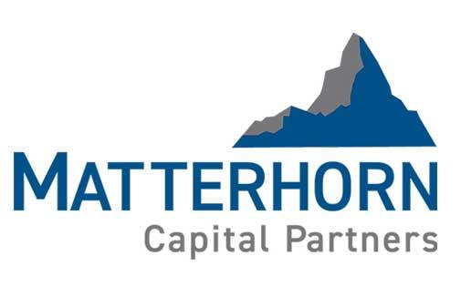 matterhornHome