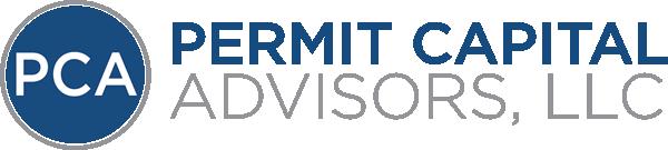 permit.capital.logo